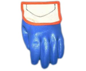 Jus' Grab It Replacement Glove Only